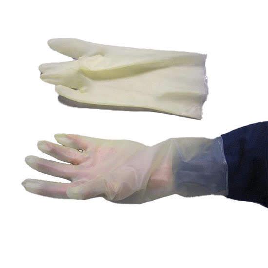 ダイローブ20 / 耐溶剤手袋